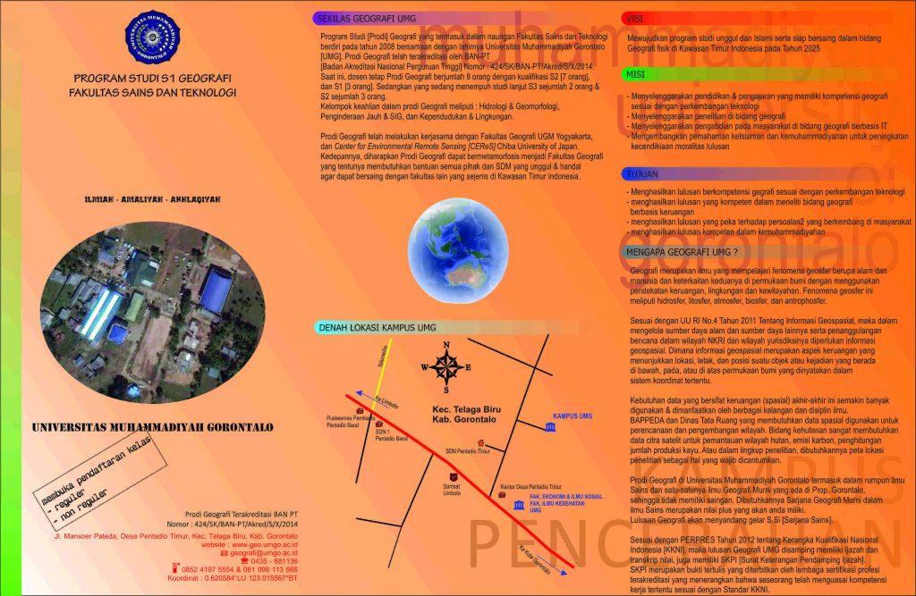 leaflet-geo1